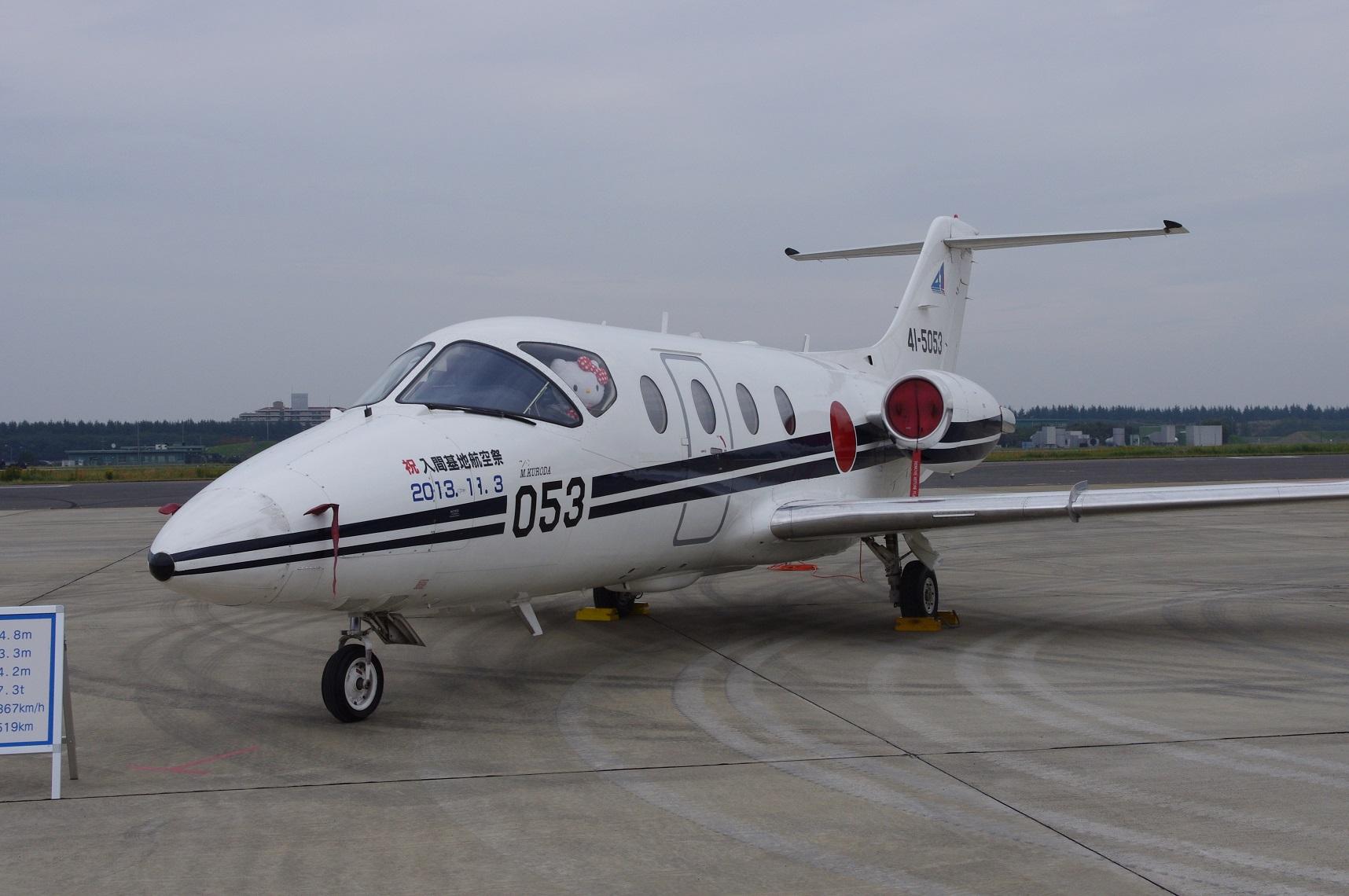 T-400.jpg