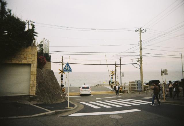 vivitar_shonan_000011.jpg