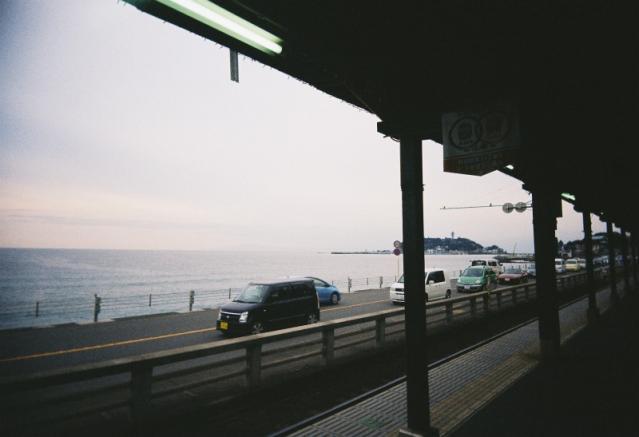 vivitar_shonan_000015.jpg
