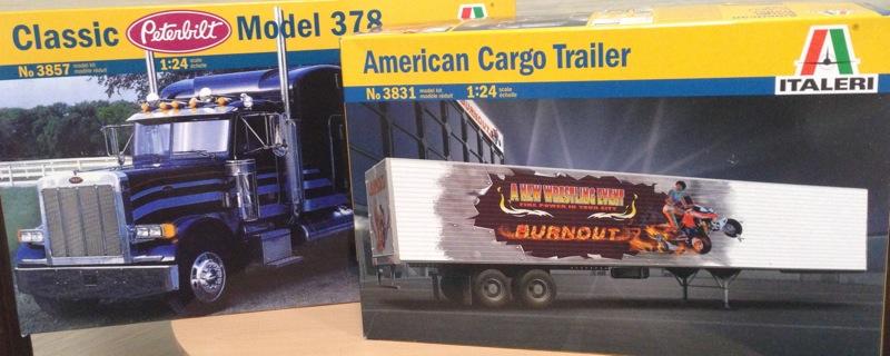 trailer001a.jpg