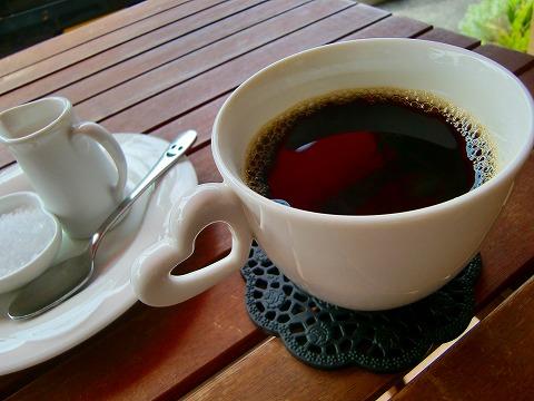 COFFEE 13.5.25