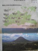1讃岐11富士2