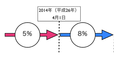 201310231150439fc.png