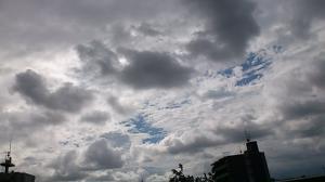 雲_convert_20130825232221
