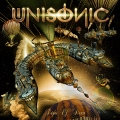 unisonic_lightofdawn.jpg