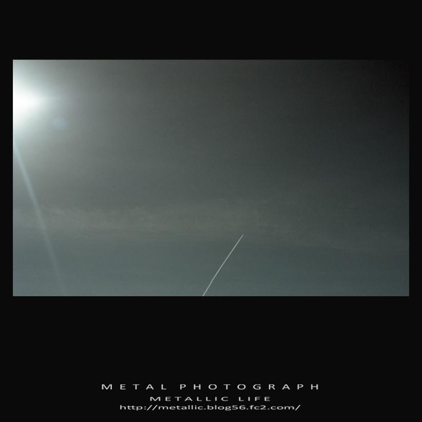 mlf8002131110-22