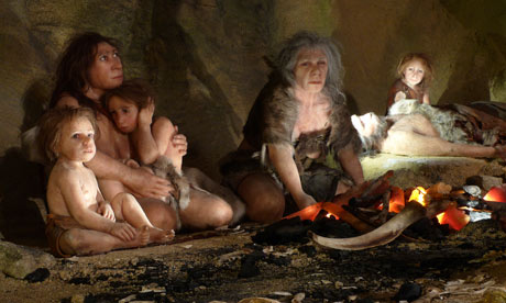 Neanderthal-family.jpg