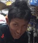 20130828_1454483.jpg