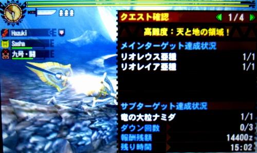 MH4H032a.jpg