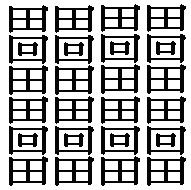 kanji004.jpg
