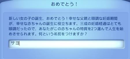 20130727_04.jpg