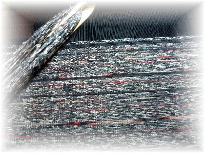 裂き織り32-1