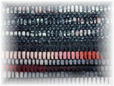 裂き織り33-2