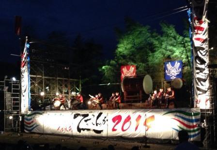 20141011-2.jpg