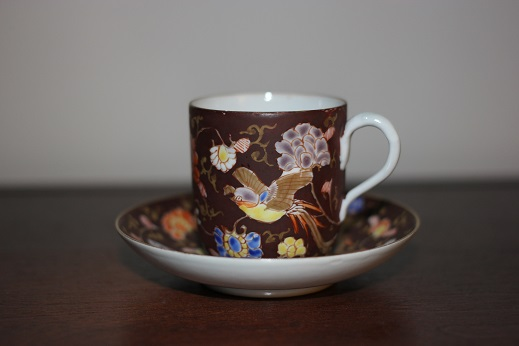 Koransha Egg shell cup 01 smaller