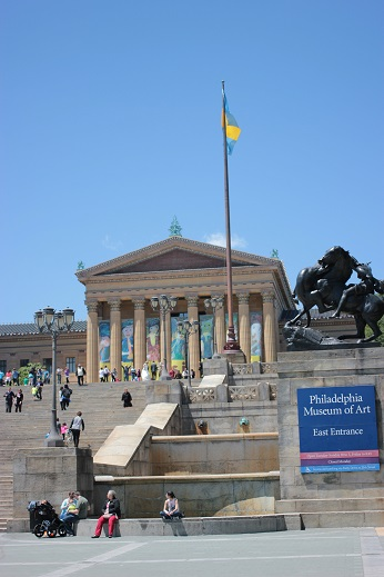 Philly museum 024