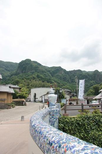 okawauchi 2