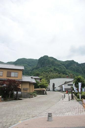 okawauchi 11