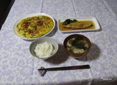 bangohan1401.jpg