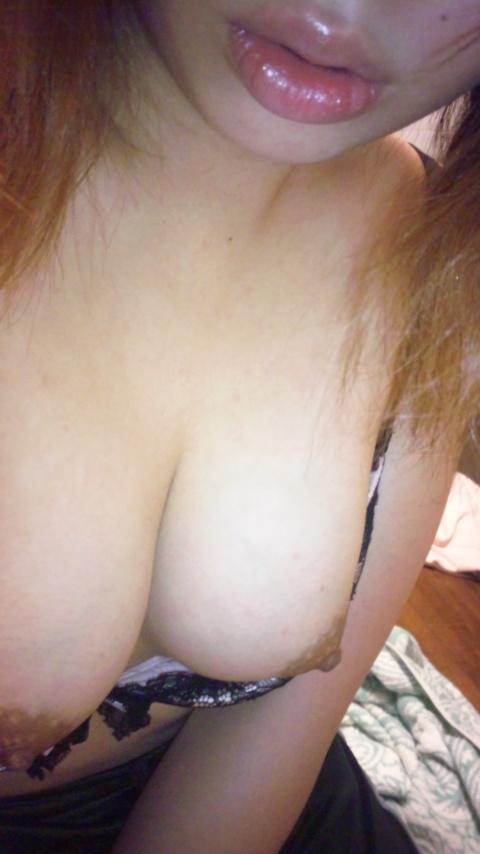 エロ女子画像まとめ 『スグヌク』