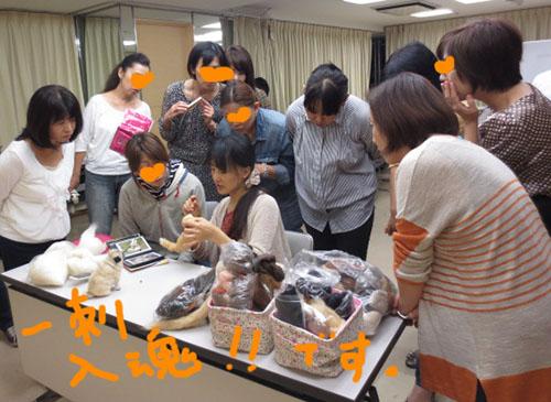 IMG_7359ikebukuro.jpg