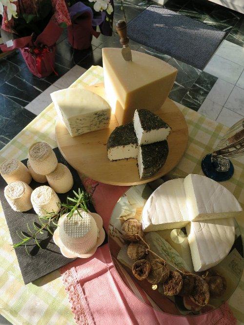 2014年2月19日チーズ王国 014