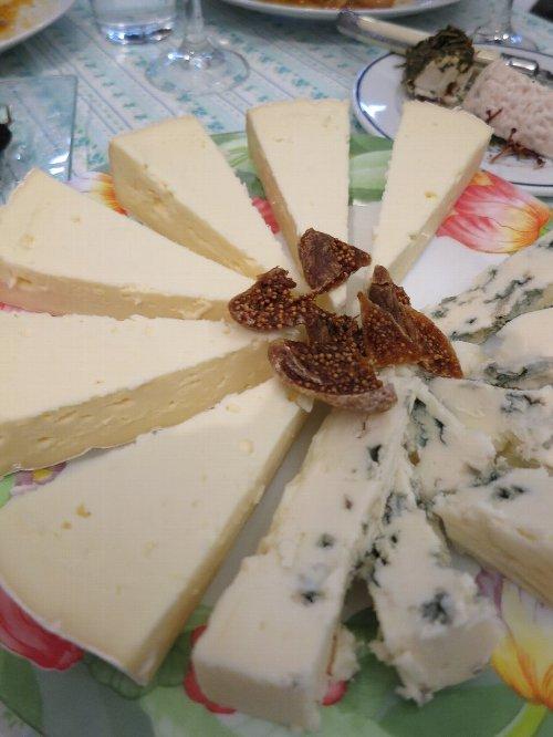2014年2月19日チーズ王国 052