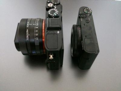 RX1 (2)
