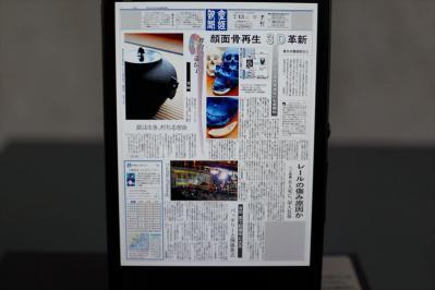 DSC00299_R.jpg