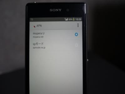 DSC00409_R.jpg