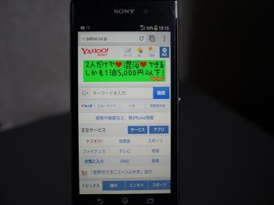DSC00413_R.jpg