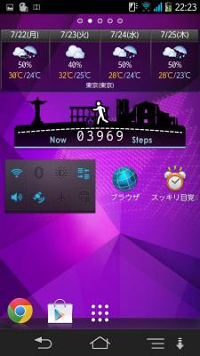 NX16.jpg