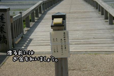 4_20130625205633.jpg