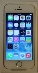 iPhone5s1311072