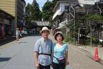 松島13090157