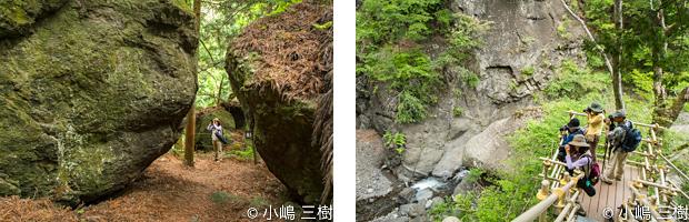 入門大柳川渓谷130527-4
