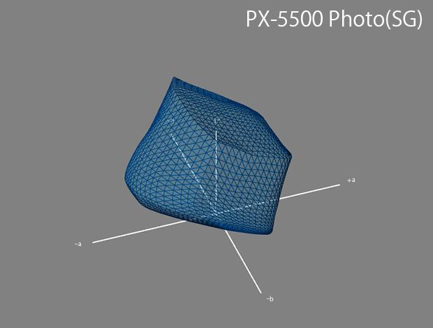 PX-5500 Photo(SG)130611-2