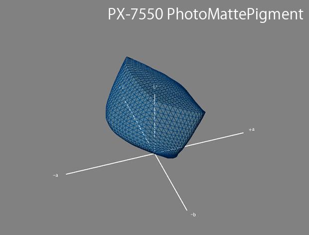 PX-7550 PhotoMattePigment130611-2