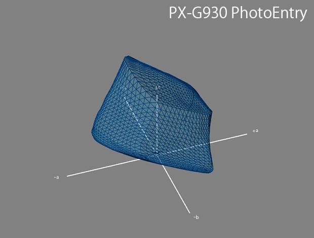 PX-G930 PhotoEntry 130611-2