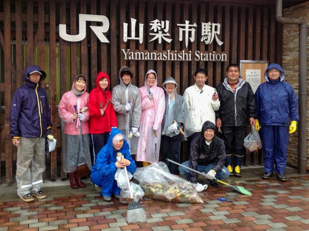 131026-7清水撮影集合写真-2