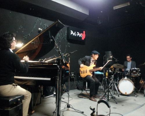 jazz+saudade_convert_20130606013806.jpg