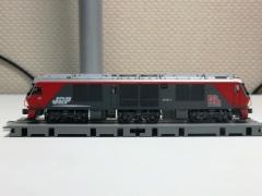 7007-1・DF200-0①