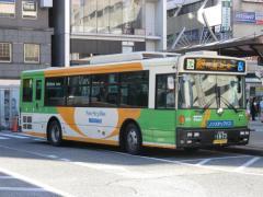 L-S681