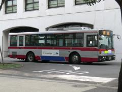 KL-UA452KAN改