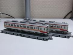 6050・会津車