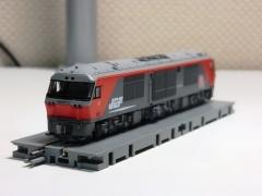 7007-2・DF200-0②