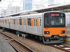 D1050T