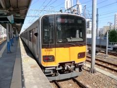 F968T.jpg
