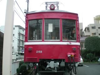 blog_import_52286cb0e59d2.jpg