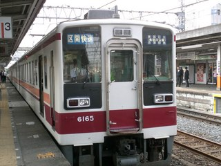 blog_import_52287447a829a.jpg